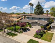 1825 Frobisher Way, San Jose image
