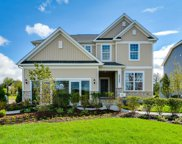 3871 Gold Cup Lane, Naperville image