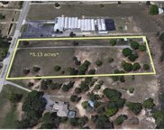 1801 W Kelly Park Road, Apopka image