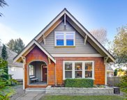 6509 40th Ave SW, Seattle image