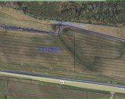 1-3X Lakeville Boulevard, Lakeville image