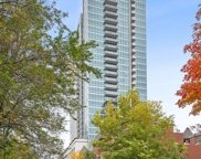 1629 S Prairie Avenue Unit #2808, Chicago image