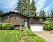 2103 168th Ave NE, Bellevue image