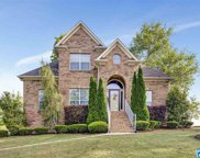 7130 Roundstone Dr, Trussville image