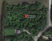 284 Meadow Wood Unit 48, Harbor Springs image