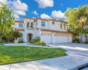 1448 Cullen Drive, Discovery Bay image