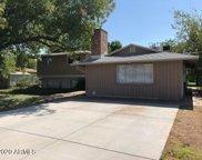 4913 W Waltann Lane, Glendale image