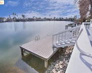 1313 Discovery Bay Blvd, Discovery Bay image