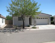 1031 S Anvil Place, Chandler image