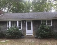 42 Ledgewood  Road, South Kingstown image