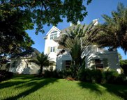 6360 S Highway A1a, Melbourne Beach image
