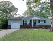 8329 Capeview Ave Avenue, North Norfolk image