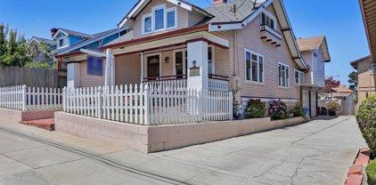 882 W Franklin St, Monterey