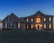3108 150th Street, Urbandale image