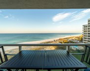 4272 Beachside Two Drive Unit #UNIT 272, Miramar Beach image