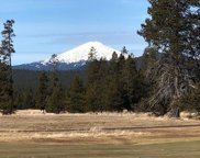 56585 Nest Pine, Bend, OR image