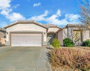 10926 W Davis Lane, Avondale image