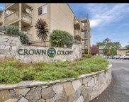 368 Imperial Way 235, Daly City image