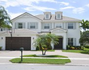 9350 Madewood Court, Royal Palm Beach image