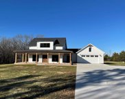 10901 County Road 5280, Rolla image