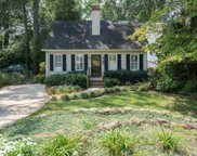 143 Buist Avenue, Greenville image
