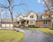 28491 North Ivy Lane, Libertyville image
