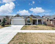 9301 S Updale Ave, Kuna image