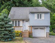 36 LAKE SHORE DR, Parsippany-Troy Hills Twp. image