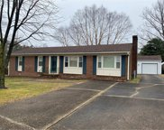 3013 Catalina Avenue, West Suffolk image