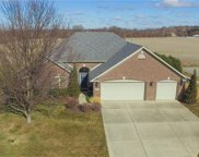 7210 Sunset Point  Drive, Indianapolis image