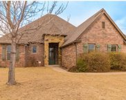 7824 SW 87th Circle, Oklahoma City image