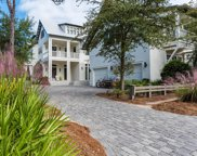 24 Cove Hollow Street, Santa Rosa Beach image