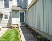 8420 W 108th Place, Overland Park image