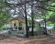 17950 County Road 381, Terrell image