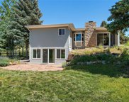 23426 Weisshorn Drive, Indian Hills image