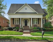 14724  Ballantyne Glen Way, Charlotte image