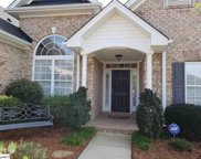 2 Cedarcrest Court, Simpsonville image