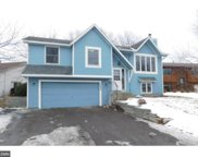12435 Quince Street, Coon Rapids image