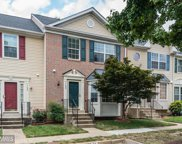 7439 DIGBY GREEN, Alexandria image