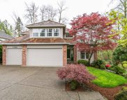 15566 SW 76TH  AVE, Tigard image