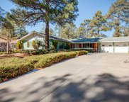 515 N James Street, Flagstaff image