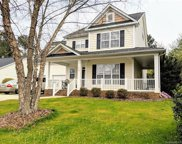 542  Cotton Field Road, Rock Hill image