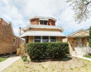 6638 South Keating Avenue, Chicago image
