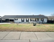 4132  Ringtail Court, Concord image