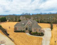 15 Meadow Trace Court, Greer image