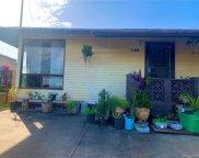 67-451 Kekauwa Street, Waialua image