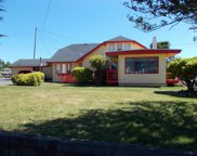 928 9th Street, Crescent City image