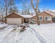 5481 Sunnycrest, West Bloomfield Twp image
