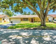 5838 SW 118th Ave, Cooper City image