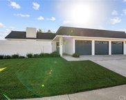 2402     Orchid Hill Place, Newport Beach image